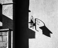 Φανάρι Στοκ φωτογραφία με δικαίωμα ελεύθερης χρήσης