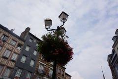 Φανάρι Στοκ φωτογραφίες με δικαίωμα ελεύθερης χρήσης