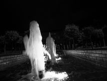 φαντάσματα Στοκ Εικόνες