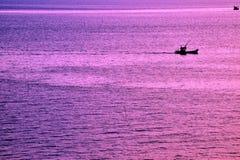 φαντασία υποβάθρου romanti Στοκ φωτογραφία με δικαίωμα ελεύθερης χρήσης