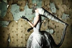φαντασία Στοκ φωτογραφία με δικαίωμα ελεύθερης χρήσης