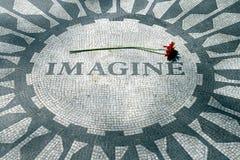Φανταστείτε 01 στοκ εικόνες με δικαίωμα ελεύθερης χρήσης