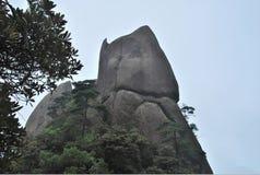 φανταστική πέτρα στοκ φωτογραφίες με δικαίωμα ελεύθερης χρήσης