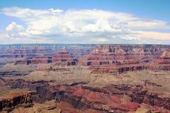φαράγγι μεγάλες ΗΠΑ Utah στοκ εικόνα με δικαίωμα ελεύθερης χρήσης