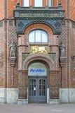 Φαρμακείο Αννόβερο Raths Στοκ φωτογραφία με δικαίωμα ελεύθερης χρήσης