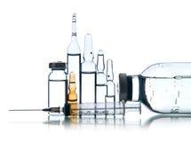 φαρμακευτικός στοκ εικόνες