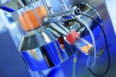 φαρμακολογία στοκ φωτογραφία με δικαίωμα ελεύθερης χρήσης