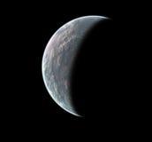 φεγγάρι φαντασίας στοκ εικόνα με δικαίωμα ελεύθερης χρήσης