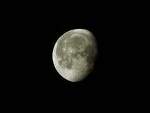 φεγγάρι Στοκ Εικόνες
