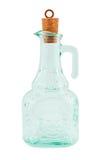 φελλός μπουκαλιών Στοκ εικόνα με δικαίωμα ελεύθερης χρήσης