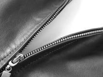 φερμουάρ στοκ φωτογραφίες με δικαίωμα ελεύθερης χρήσης