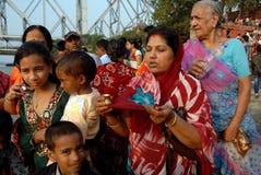 φεστιβάλ ινδό Στοκ φωτογραφία με δικαίωμα ελεύθερης χρήσης