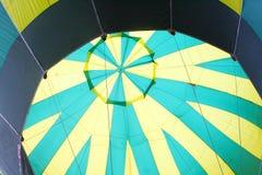 φεστιβάλ μπαλονιών στοκ εικόνες