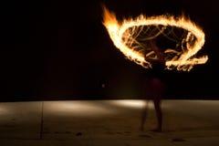φεστιβάλ Σινγκαπούρη bornfire τ&omic Στοκ εικόνες με δικαίωμα ελεύθερης χρήσης