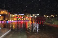 Φεστιβάλ του Καίρου στοκ φωτογραφίες