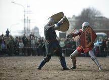 φεστιβάλ Στοκ φωτογραφία με δικαίωμα ελεύθερης χρήσης