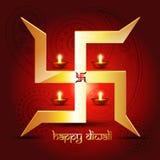 φεστιβάλ diwali ανασκόπησης