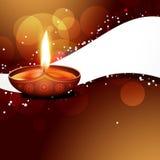 Φεστιβάλ Diwali