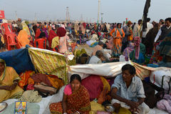 φεστιβάλ ινδό στοκ εικόνα με δικαίωμα ελεύθερης χρήσης