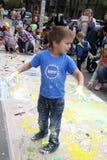 Φεστιβάλ οδών Στοκ φωτογραφίες με δικαίωμα ελεύθερης χρήσης