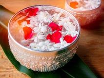 Φεστιβάλ Songkran Στοκ Φωτογραφίες