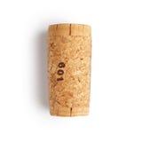 Φελλός κρασιού Στοκ φωτογραφίες με δικαίωμα ελεύθερης χρήσης