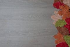 Φθινόπωρο υποβάθρου Στοκ εικόνα με δικαίωμα ελεύθερης χρήσης