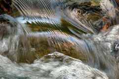 φθινόπωρο mood5 Στοκ εικόνα με δικαίωμα ελεύθερης χρήσης