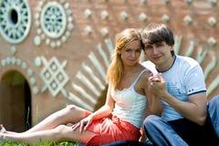 φιλί χεριών σας Στοκ φωτογραφία με δικαίωμα ελεύθερης χρήσης