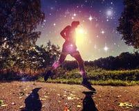 φιλτραρισμένος Εκπαιδευτικό άτομο Αθλητισμός και τρόπος ζωής ικανότητας ή wellness στοκ φωτογραφίες