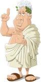 φιλόσοφος απεικόνιση αποθεμάτων