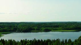 Φινλανδία στοκ φωτογραφίες