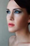 Φιλί. στοκ φωτογραφίες με δικαίωμα ελεύθερης χρήσης