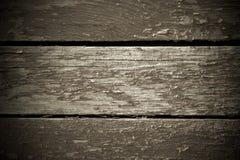 φλοιώδης παλαιά ξυλεία χ&r στοκ φωτογραφία με δικαίωμα ελεύθερης χρήσης
