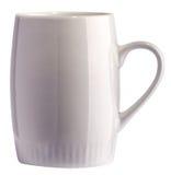 φλυτζάνι καφέ κενό στοκ εικόνα με δικαίωμα ελεύθερης χρήσης