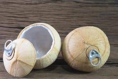 Φλυτζάνι καφέ με τα φασόλια καφέ και τα φύλλα καφέ Στοκ εικόνες με δικαίωμα ελεύθερης χρήσης