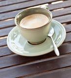 Φλυτζάνι καφέ. στοκ φωτογραφία με δικαίωμα ελεύθερης χρήσης