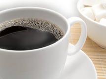 φλυτζάνι καφέ Στοκ Φωτογραφία
