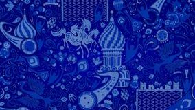 Φλυτζάνι τρισδιάστατο πρότυπο 3dmodel παγκόσμιων διοργανωτριών πόλεων τέχνης διακοσμήσεων χρώματος της Ρωσίας 2018 ποδοσφαίρου πο φιλμ μικρού μήκους