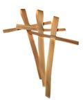φοίνικας σταυρών στοκ φωτογραφίες με δικαίωμα ελεύθερης χρήσης