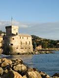 φοράδα του IL castello sul Στοκ φωτογραφία με δικαίωμα ελεύθερης χρήσης