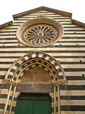Φοράδα 23 Al Monterosso Στοκ εικόνα με δικαίωμα ελεύθερης χρήσης
