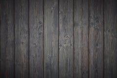 Φορεμένος ξύλινος τοίχος στοκ εικόνες με δικαίωμα ελεύθερης χρήσης