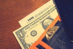Φορολογική ημέρα Bitcoin 8 Στοκ εικόνες με δικαίωμα ελεύθερης χρήσης