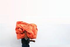 φορτίο βαρύ Στοκ φωτογραφίες με δικαίωμα ελεύθερης χρήσης