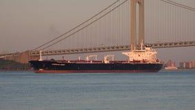 Φορτηγά πλοία, ναυλωτές, σκάφη εμπορευματοκιβωτίων, βάρκες φιλμ μικρού μήκους