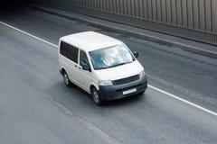 φορτηγό Στοκ φωτογραφίες με δικαίωμα ελεύθερης χρήσης