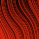 Φουτουριστική ροή χρωμάτων Αφηρημένο υπόβαθρο για την προσγειωμένος σελίδα διανυσματική απεικόνιση