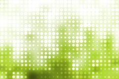 φουτουριστικό λευκό πρά& διανυσματική απεικόνιση