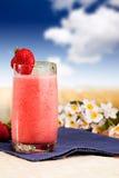 φράουλα καταφερτζήδων στοκ εικόνες